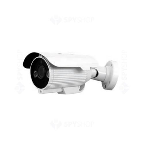 Camera supraveghere de exterior KM-78WDR