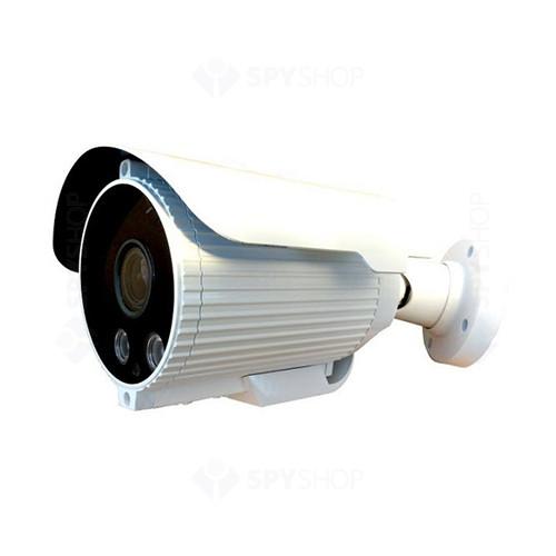 Camera supraveghere de exterior KM-97HE