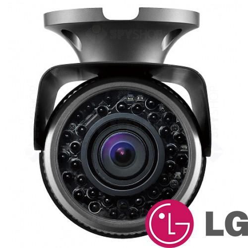Camera supraveghere de exterior LG LCU5300R-BP
