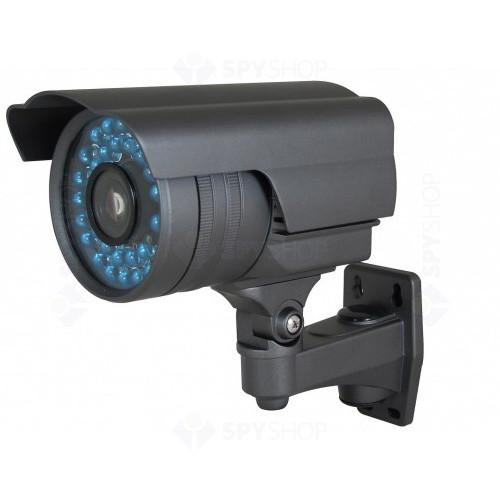 Camera supraveghere de exterior LIA40ESHE