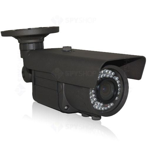 Camera supraveghere de exterior LIED40SHE