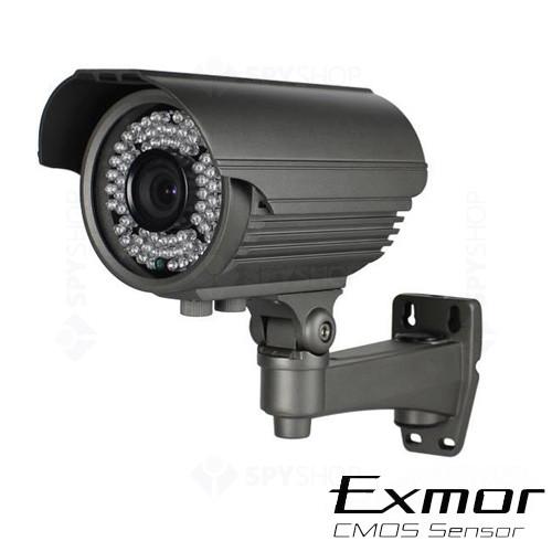 Camera supraveghere de exterior MTX 1000HQ