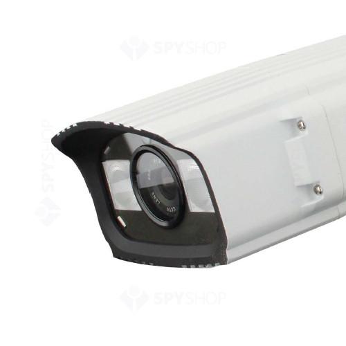 Camera supraveghere de exterior MTX 1200HQ