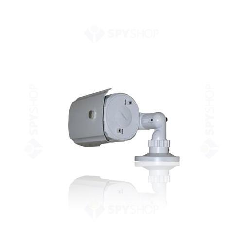Camera supraveghere de exterior MTX 600HQ ICR