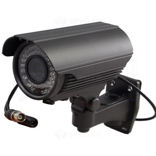 Camera supraveghere de exterior MTX 600HQ