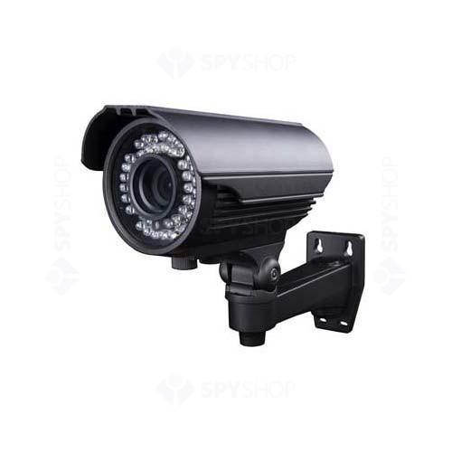 Camera supraveghere de exterior MTX 650HQ