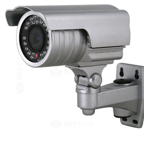 Camera supraveghere de exterior MTX 670HQ