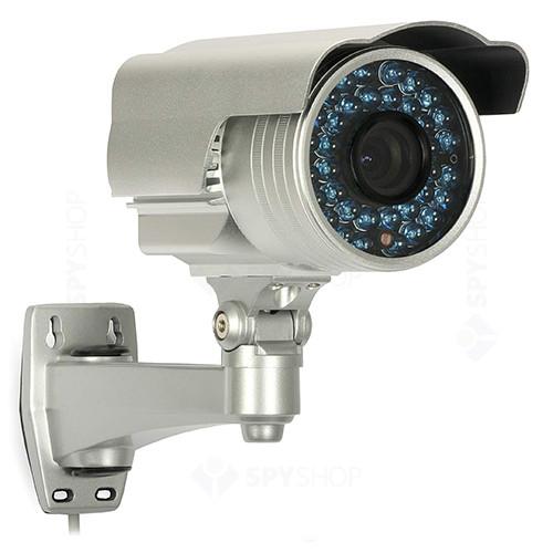 Camera supraveghere de exterior MTX 690HQ