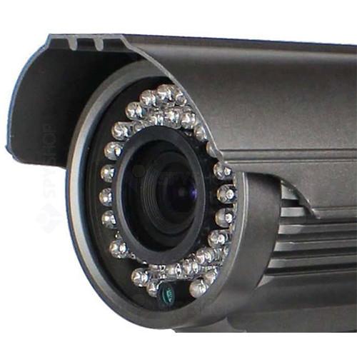 Camera supraveghere de exterior MTX 835HQ