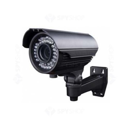 Camera supraveghere de exterior MTX 960H-WDR