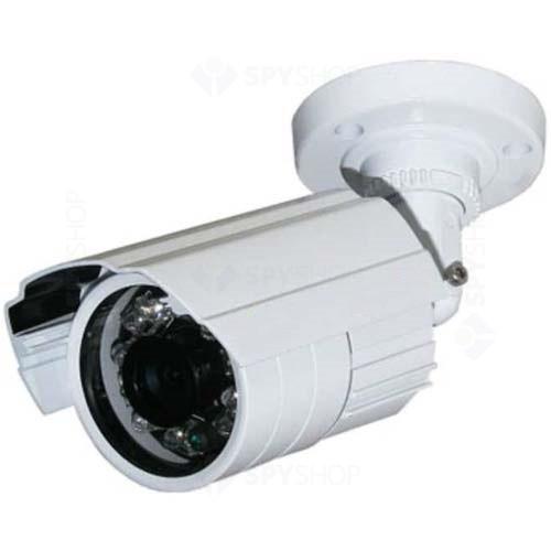 Camera supraveghere de exterior DA-IR20KC7