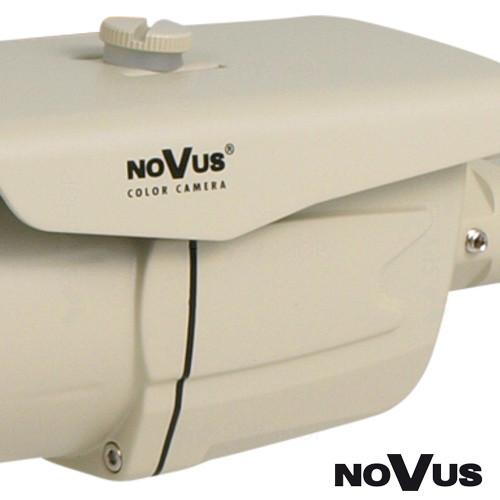 Camera supraveghere de exterior Novus NVC-401H/IR