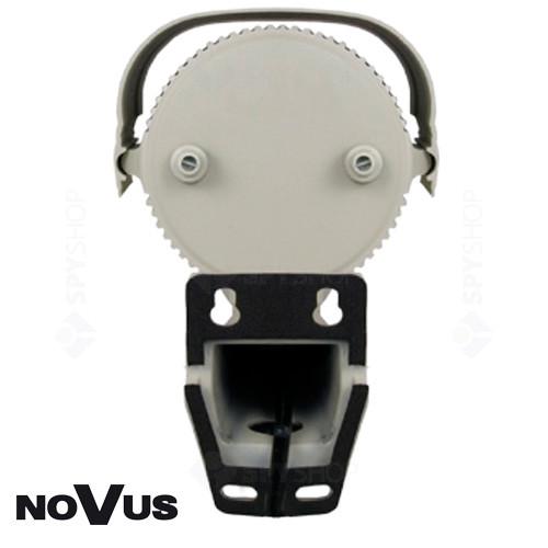 Camera supraveghere de exterior Novus NVDN-261H/IR