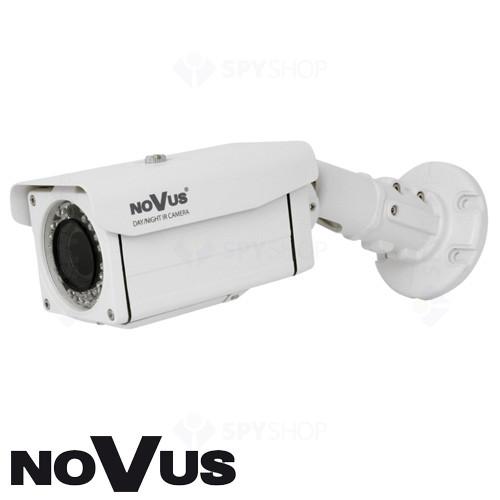 Camera supraveghere de exterior Novus NVDN-821H/IR-2
