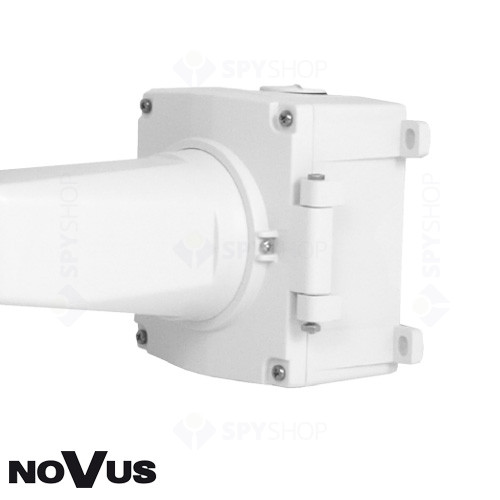 Camera supraveghere de exterior Novus NVDN-861H/IRH-2