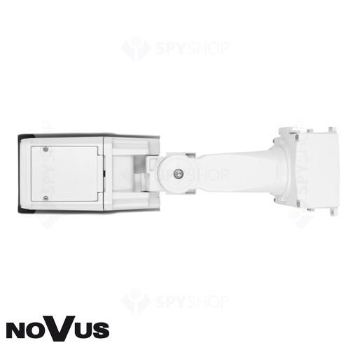 Camera supraveghere de exterior Novus NVDN-881H/IRH-2