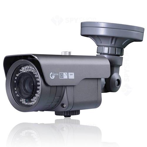 Camera supraveghere de exterior OC3925SH-IR