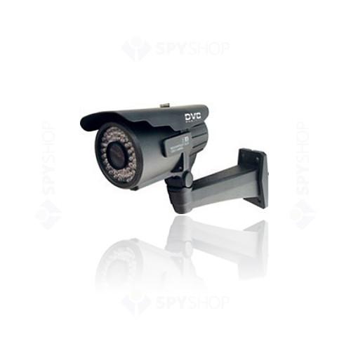 Camera supraveghere de exterior OC481SH-V5-IR