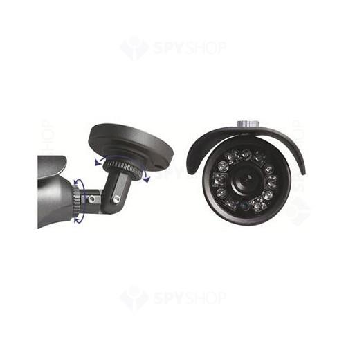 Camera supraveghere de exterior OC483SH-IR