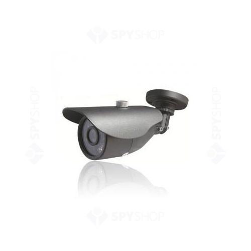Camera supraveghere de exterior OC492SH-IR