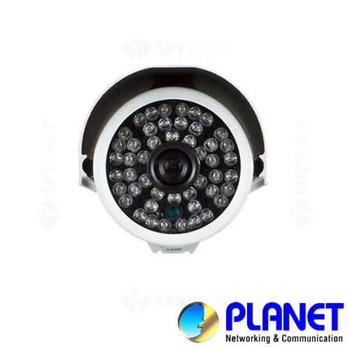 Camera supraveghere de exterior Planet CAM-IR138-NT