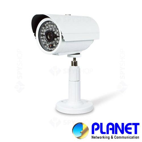 Camera supraveghere de exterior Planet CAM-IR138-PA