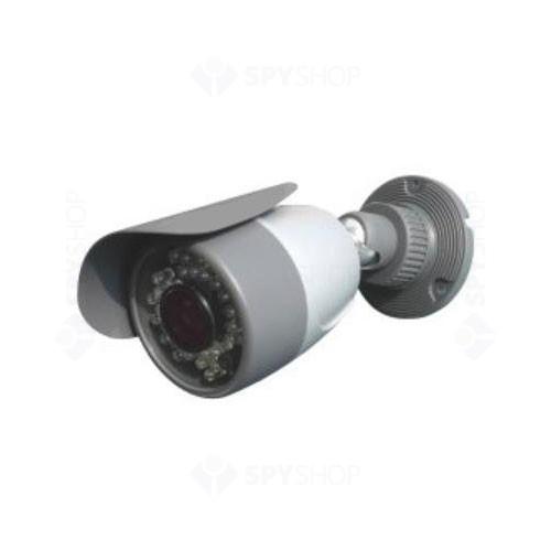Camera supraveghere de exterior ProVIDY PVS-AIOV1