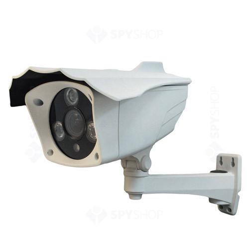Camera supraveghere de exterior REC3A-S05