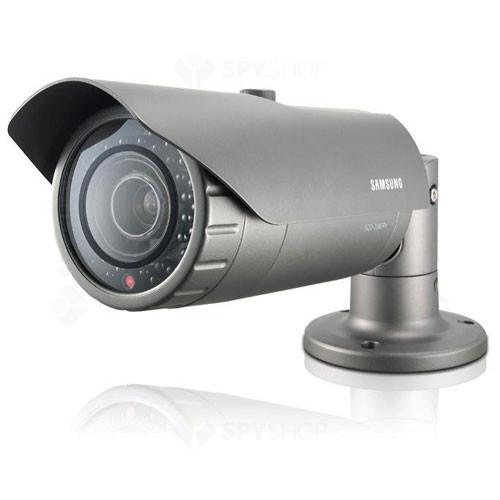 Camera supraveghere de exterior Samsung SCO-2080RH
