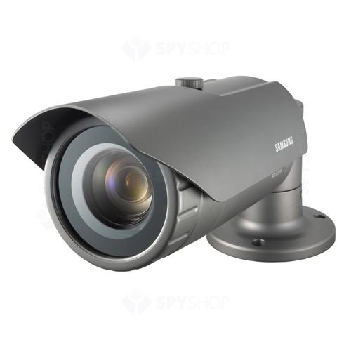 Camera supraveghere de exterior Samsung SCO-2370
