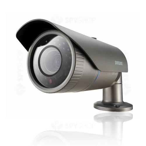 Camera supraveghere de exterior Samsung SIR-4160P
