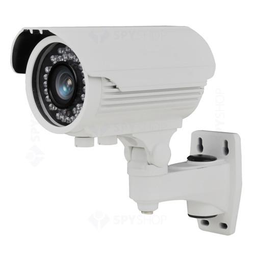 Camera supraveghere de exterior Sfinx SF-W115SNH-4OSD