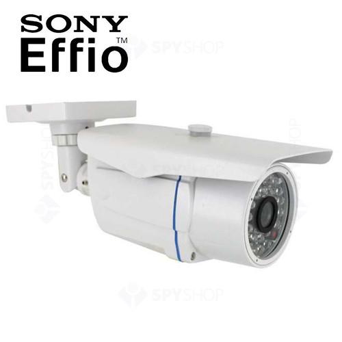 Camera supraveghere de exterior Sony ZED24-S05