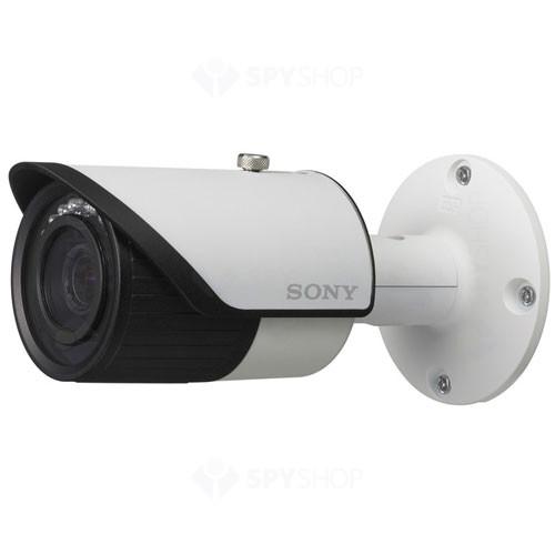 Camera supraveghere de exterior Sony SSC-CB575R