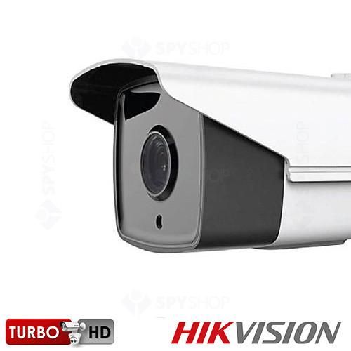 Camera supraveghere de exterior Turbo HD Hikvision DS-2CE16D0T-IT3