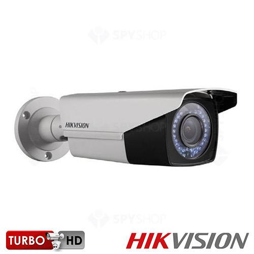 Camera supraveghere de exterior Turbo HD Hikvision DS-2CE16D1T-AVFIR3