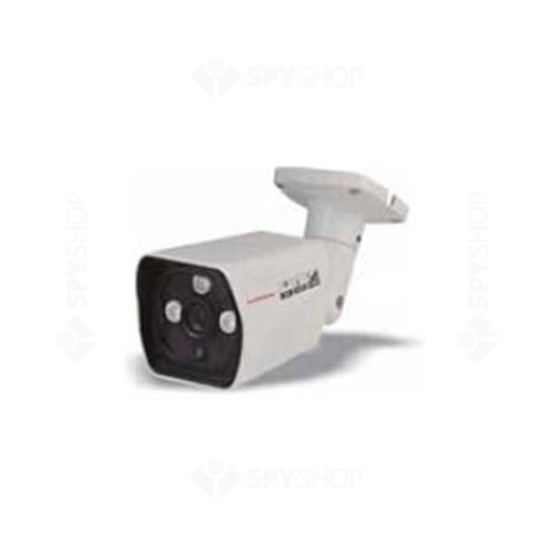 Camera supraveghere de exterior Turbo VTX 1000IR