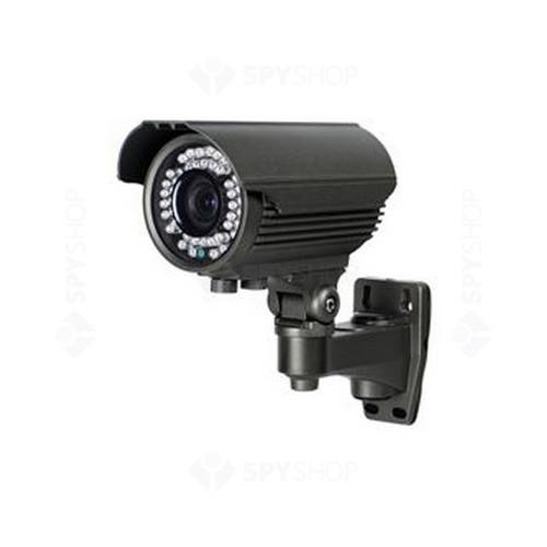 Camera supraveghere de exterior TurboVTX 1035HQ