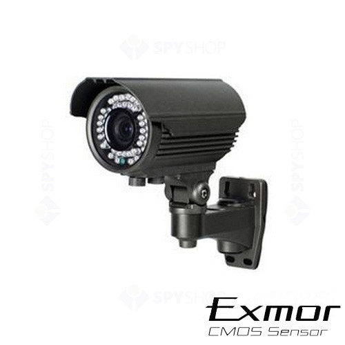 Camera supraveghere de exterior TurboVTX 1235HQ