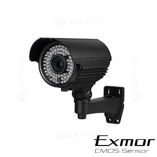 Camera supraveghere de exterior TurboVTX 1250HQ