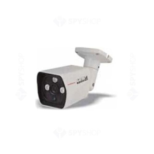 Camera supraveghere de exterior TurboVTX 1300IR
