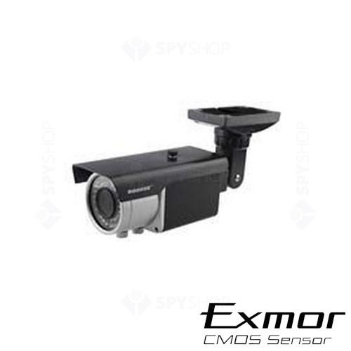 Camera supraveghere de exterior TurboVTX 1500HQ