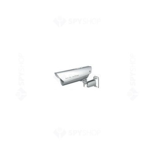 Camera supraveghere de exterior Videomatix VTX 240PL