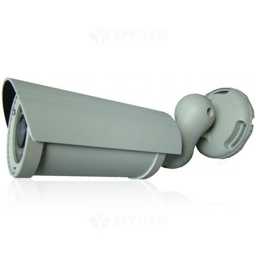 Camera supraveghere de exterior VIDY IR9522/12