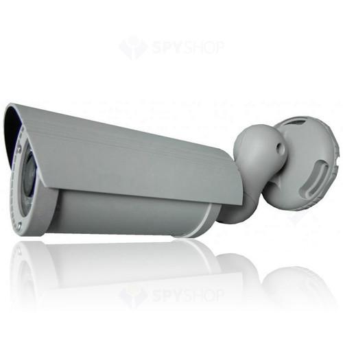 Camera supraveghere de exterior VIDY IR9522/220