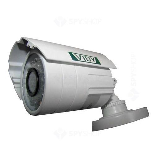 Camera supraveghere de exterior Vidy V-IRAON