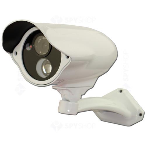 Camera supraveghere de exterior VIDY V-IRN 5
