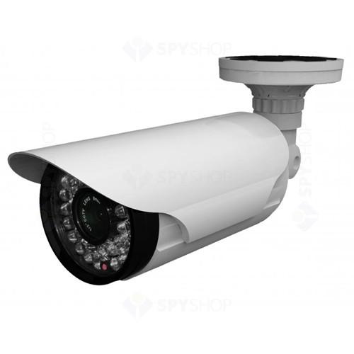 Camera supraveghere de exterior Vidy V-IRN1HD-W