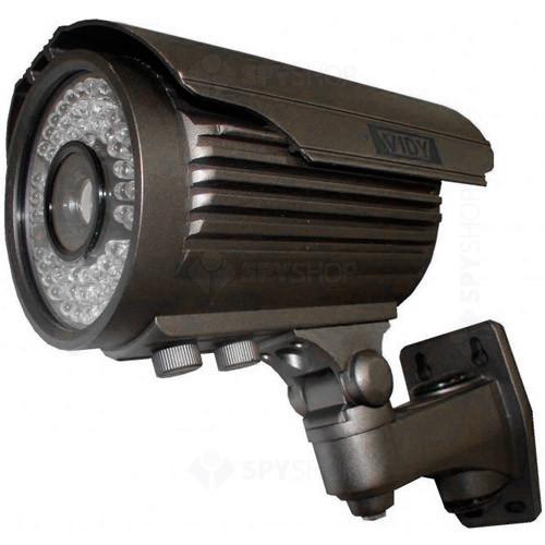 Camera supraveghere de exterior Vidy V-IRN1N