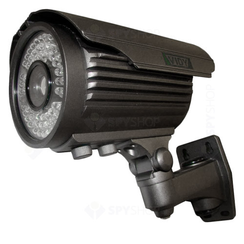 Camera supraveghere de exterior Vidy V-IRN3